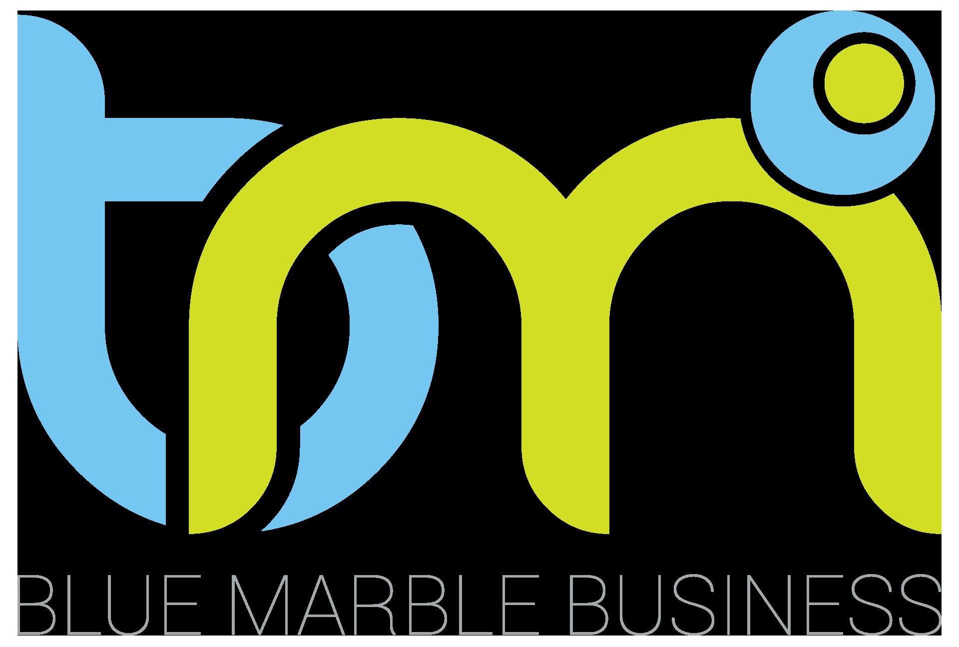 Блу Марбъл Бизнес